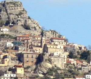 Nel corso dei secoli le coste della Calabria