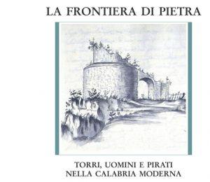 Vincenzo Cataldo, La frontiera di pietra