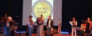 magnagrecia1520