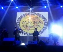 magnagrecia7